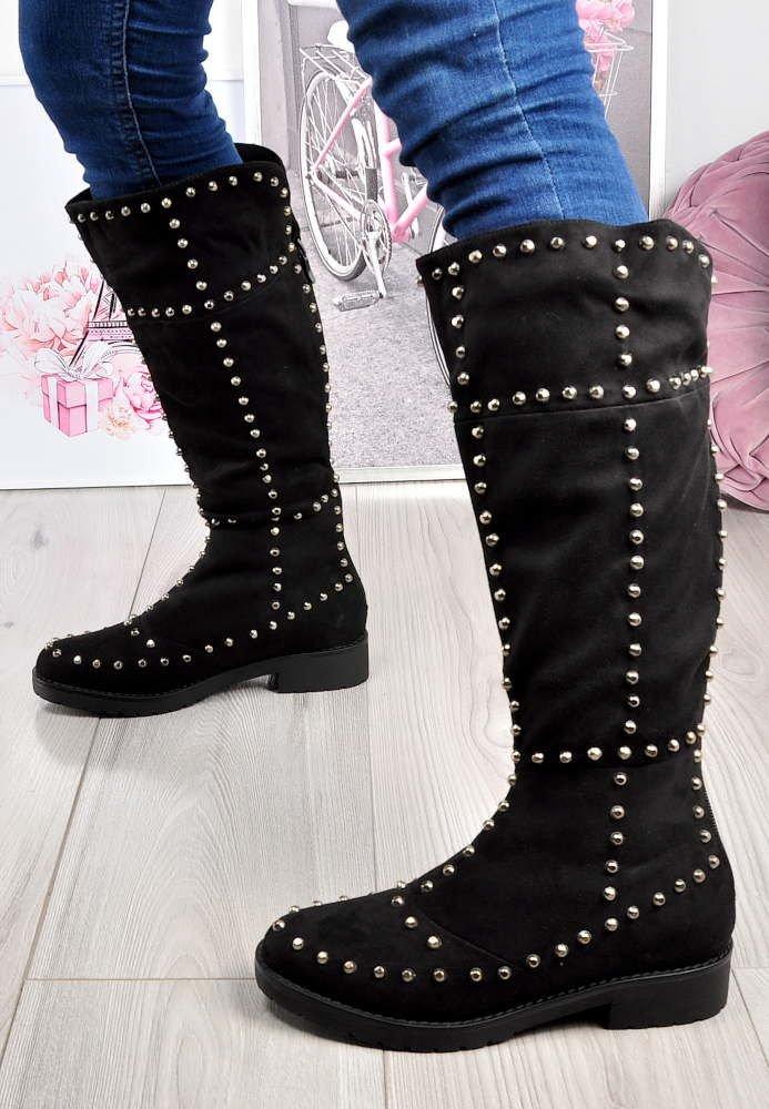 73a4b6ca Impregnacja to pierwszy krok w kierunku zadbania o dobrą formę butów  jesienią i zimą. Trzeba to zrobić tuż po zakupach, zanim obuwie wyruszy na  pierwszy ...