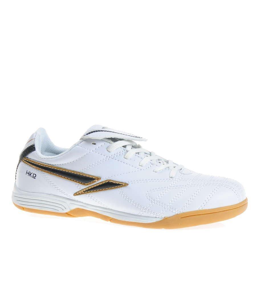 Chłopięce buty sportowe halówki C5 2 4304 S178