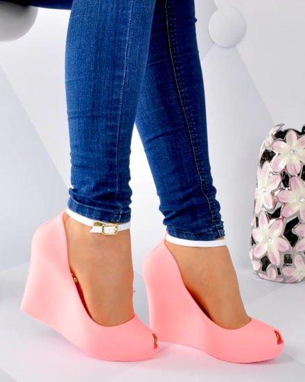 b6d489f4 Buty w rozmiarze 40 | Pantofelek24.pl sklep z butami #22