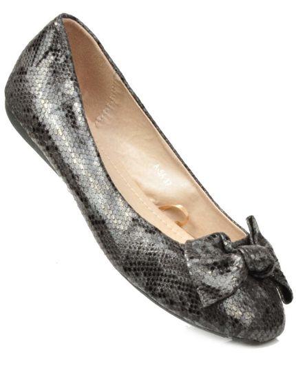 e01128ec Buty w rozmiarze 39 | Pantofelek24.pl sklep z butami #4