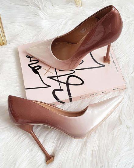 Buty w rozmiarze 35 | Sklep obuwniczy online Pantofelek24.pl