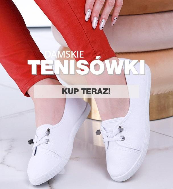 12e22504514a9 Tanie buty damskie i męskie - Sklep Internetowy z butami Pantofelek24