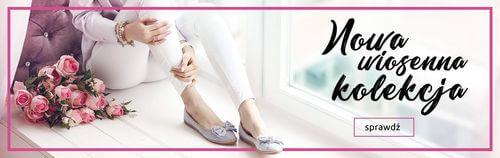 Kup buty Tanio Online Buty Męskie & Damskie Wyprzedaż Online