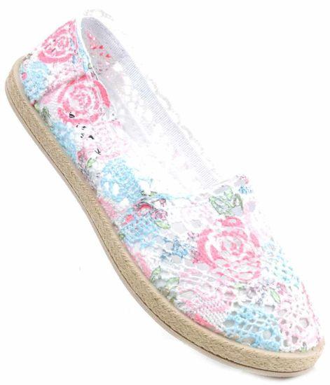 3247f49f26003 Buty w rozmiarze 37   Pantofelek24.pl sklep z butami #38