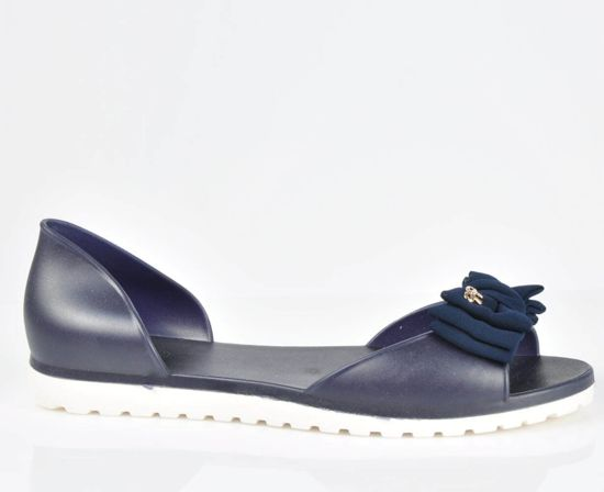 89936ca4a385f5 Buty na lato- modne obuwie dla pań i panów | Pantofelek24.pl.