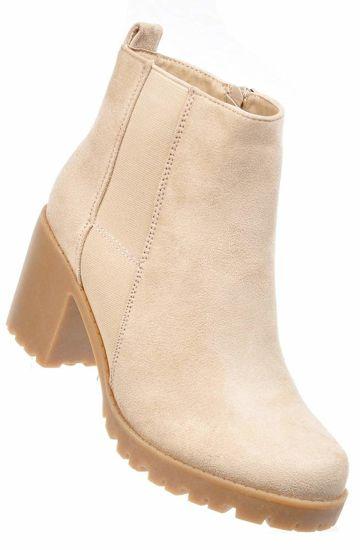 f71621bc1f2b8 Buty w rozmiarze 41 | Pantofelek24.pl sklep z butami #5
