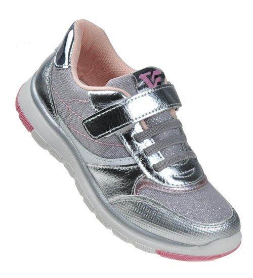 Tanie trampki dziecięce obuwie dla dzieci   Sklep online