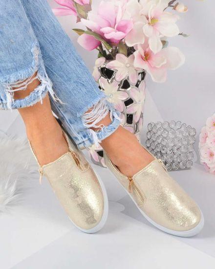 d8585352 Praktyczne buty na różne okazje: ceny i opinie - sklep z obuwiem ...