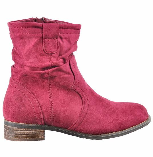9d56f341b96d8 na codzień - sklep z obuwiem damskim Pantofelek24.pl #6