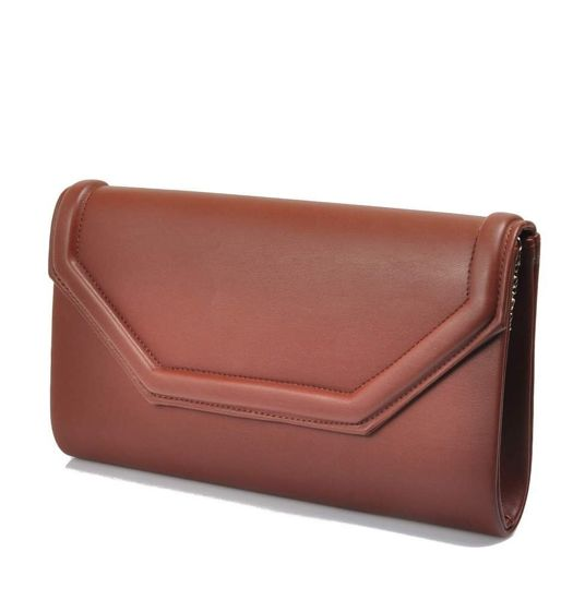 8ad606de8ab0b Modne damskie torebki kopertówki➤Pantofelek24.pl sklep online