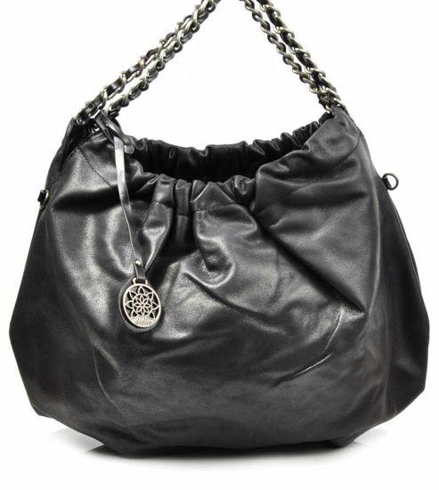 0211b21f7df4d Torba na zakupy - shopper bag - Pantofelek24.pl sklep z torebkami online