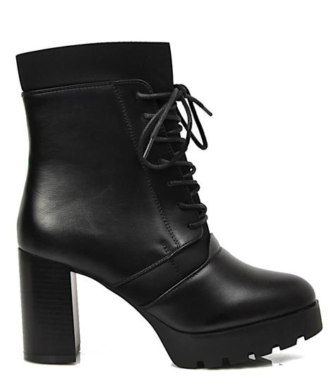 238983d1 Wyprzedaż butów damskich- najtaniej w sieci! | Sklep Pantofelek24.pl #20
