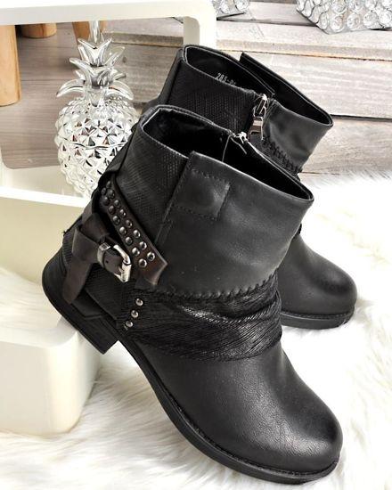 e1d8e8be89b4c Buty w rozmiarze 36 | Pantofelek24.pl sklep z butami #7