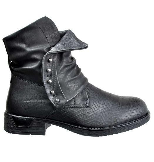 f8de26f3 Buty Juliet: opinie i ceny - sklep z obuwiem damskim Pantofelek24.pl