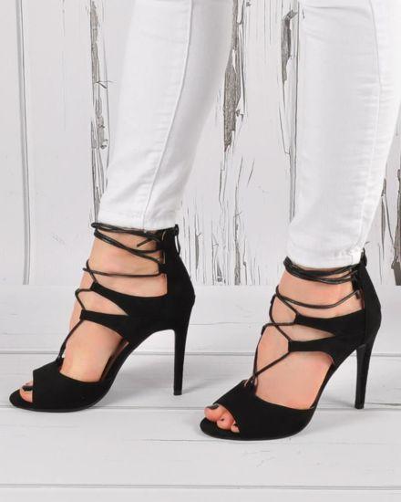 946ef4407039b Eleganckie buty na wesele | Pantofelek24.pl sklep z obuwiem online
