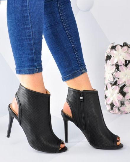 acd32776 Buty w rozmiarze 41   Pantofelek24.pl sklep z butami #11