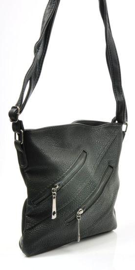 b60624300662a Praktyczne torebki damskie | Sklep online Pantofelek24.pl