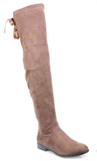 e79e3eb62abc4 Buty w rozmiarze 36 | Pantofelek24.pl sklep z butami #29
