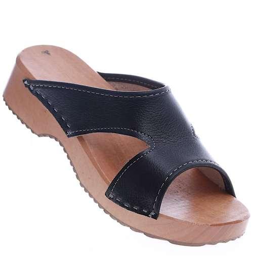 66cbb0f0 Buty ze skóry naturalnej | damskie i męskie buty skórzane ...
