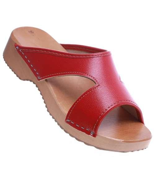 49f6009cac830 Buty na lato- modne obuwie dla pań i panów | Pantofelek24.pl. #5