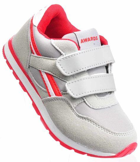6d2b5e1a Buty na każdą porę roku:: ceny i opinie - sklep z obuwiem damskim ...