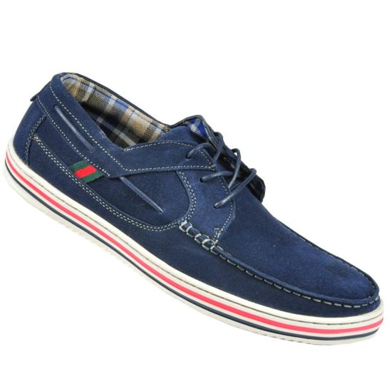 3c07b113 Obuwie męskie- buty dla mężczyzn | Sklep online Pantofelek24.pl