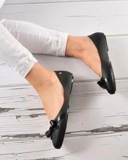 5311e99f Buty Haver: opinie i ceny - sklep z obuwiem damskim Pantofelek24.pl