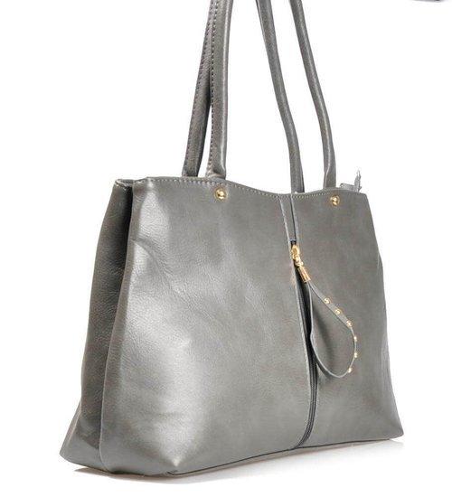 Duże torebki, kuferki damskie sklep online