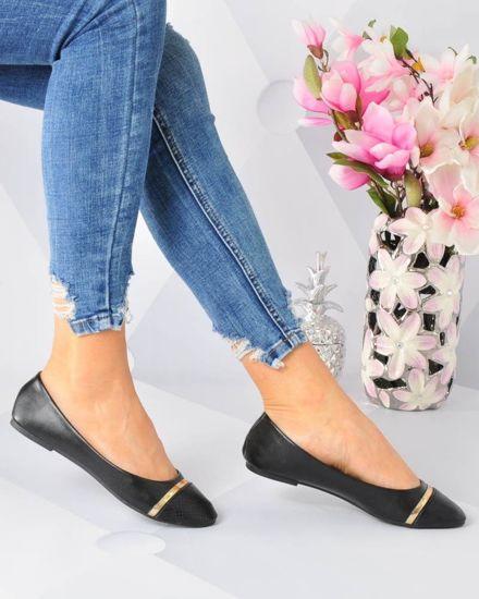 403b75afac742 Wyprzedaż butów damskich- najtaniej w sieci! | Sklep Pantofelek24.pl #12