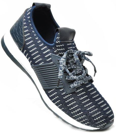 00e6d0481887b Buty na każdą porę roku:: ceny i opinie - sklep z obuwiem damskim ...