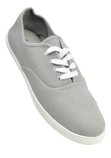 cbfa9eac679dd Trampki męskie- wygodne buty dla panów | Sklep online Pantofelek24.pl