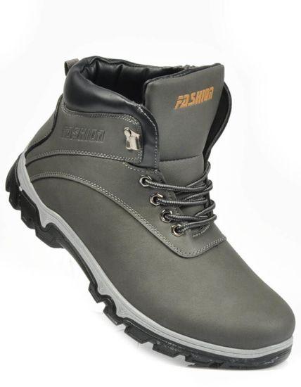 Tanie buty trekkingowe męskie | Sklep Pantofelek24.pl