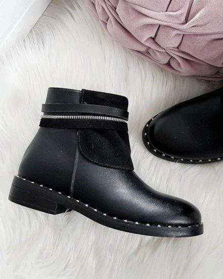 Buty zimowe damskie | Sklep obuwniczy Pantofelek24.pl
