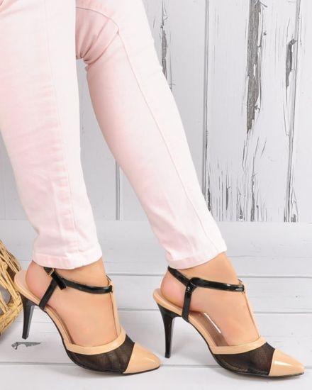 95be4c11a8636a Eleganckie buty na wesele | Pantofelek24.pl sklep z obuwiem online