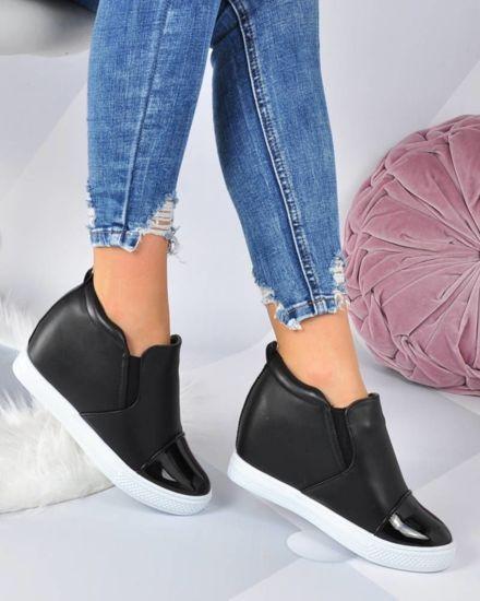 9d4031c7 Sneakersy Damskie - Tanie buty | Pantofelek24.pl sklep online