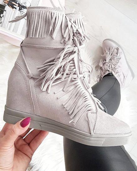 Wyprzedaż butów damskich najtaniej w sieci! | Sklep