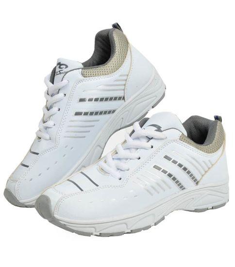 e06340c2 Tanie obuwie sportowe damskie - Sklep online Pantofelek24