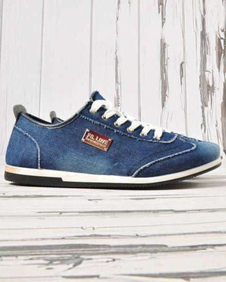 Buty w rozmiarze 45 | Sklep obuwniczy online Pantofelek24.pl #5