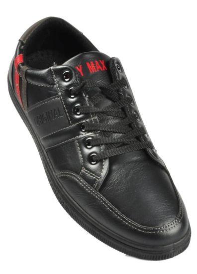 Buty w stylu casual | Pantofelek24.pl sklep z butami #6