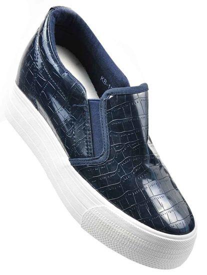 b0e29281d7d5a Sneakersy Damskie - Tanie buty | Pantofelek24.pl sklep online