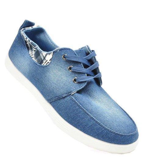 Tanie buty sportowe męskie | Sklep online Pantofelek24.pl #2