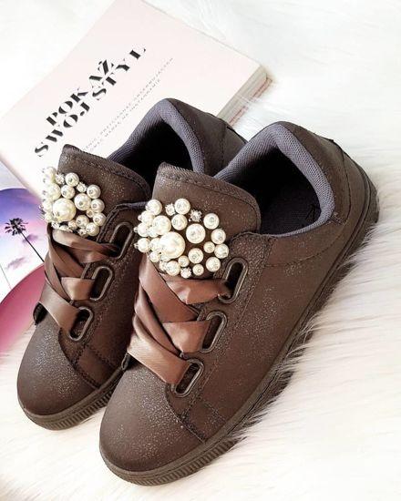 b93a3dbb7c399 Kayla Shoes | Sklep z butami Pantofelek24.pl zaprasza na zakupy!