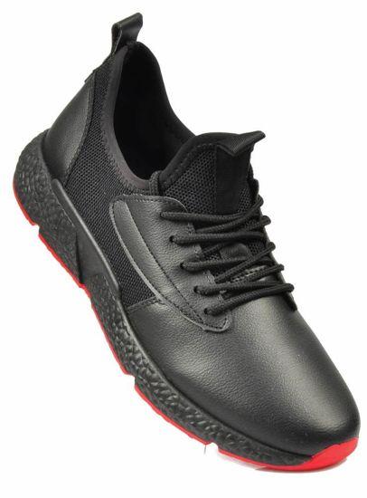 29920af4b32212 Tanie buty sportowe męskie | Sklep online Pantofelek24.pl