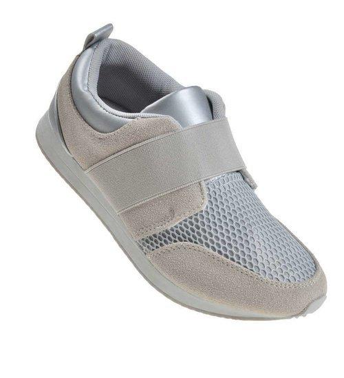 Tanie obuwie sportowe damskie Sklep online Pantofelek24