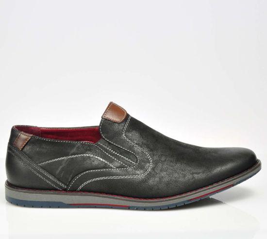d676eac2f0773 Buty w rozmiarze 44 w niewiarygodnie niskich cenach w Pantofelek24.pl