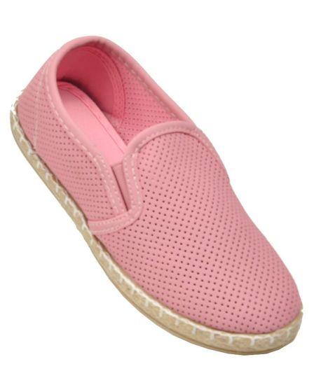 b11c872460eb6 Tanie trampki dziecięce- obuwie dla dzieci | Sklep online ...