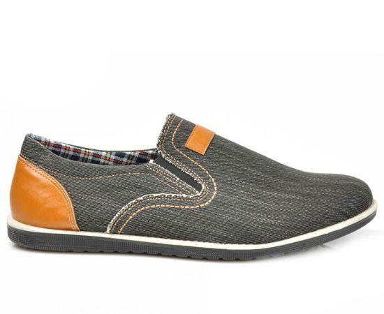 1c7d738fe348 Buty w rozmiarze 43 w niewiarygodnie niskich cenach w Pantofelek24.pl