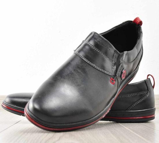 d5ab12a097de7 Półbuty męskie: ceny i opinie - sklep z obuwiem damskim Pantofelek24.pl
