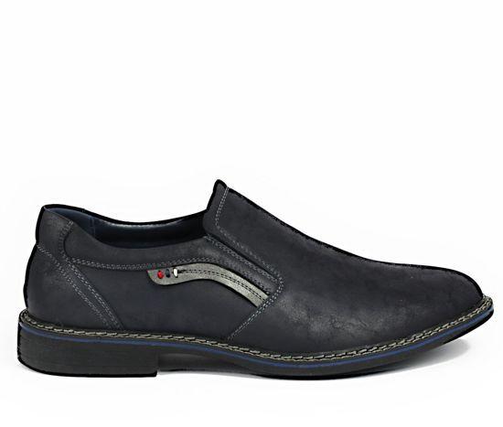 e01d5f51151ce Obuwie męskie- buty dla mężczyzn | Sklep online Pantofelek24.pl #3
