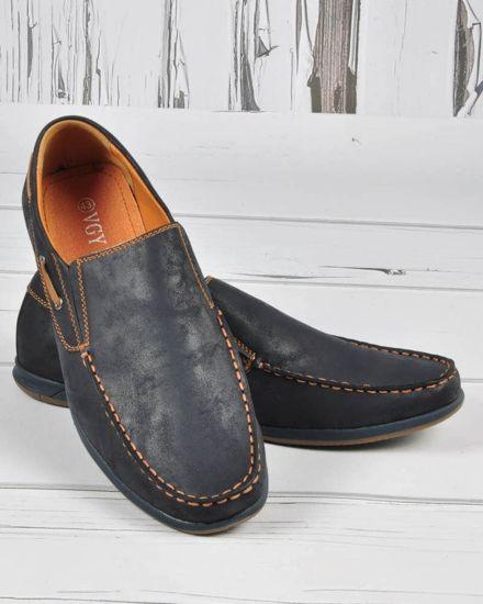 Buty w rozmiarze 44 w niewiarygodnie niskich cenach w